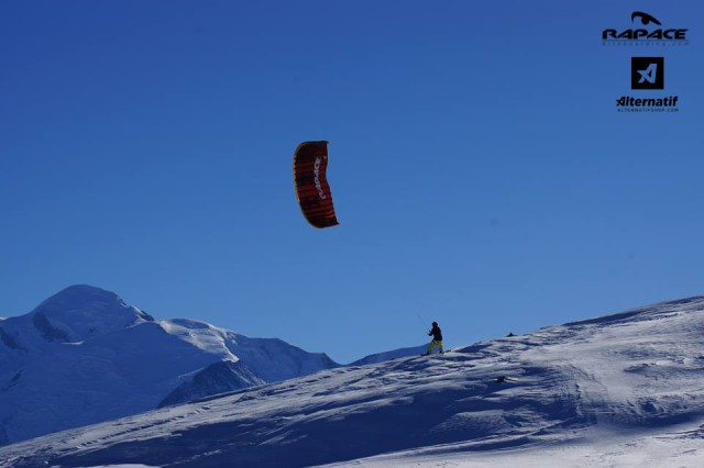 13-12-07 Flaine FB