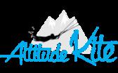 Altitude Kite